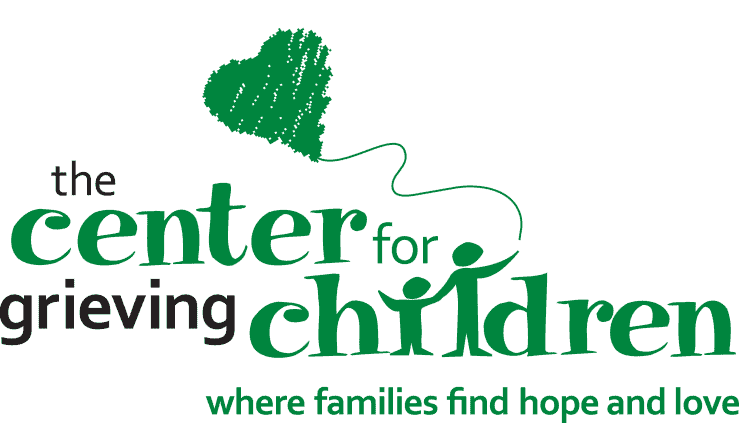 Center-for-Grieving-Children