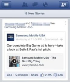 facebook-promoted-post-mobile