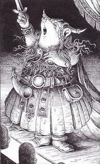 fat-lady-sing-opera