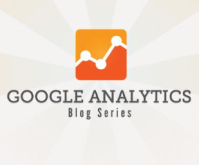 Google-Analytics-blog-graphic-working