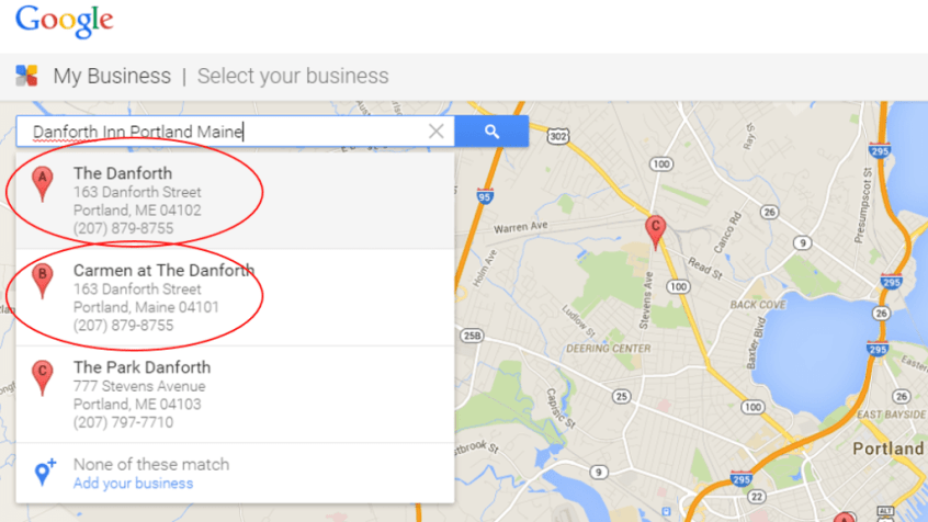 Google-My-Business-Duplicate-Listing