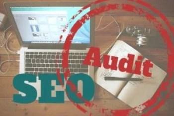 SEO Audit Header Image