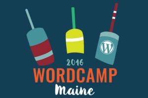 wordcamp-maine
