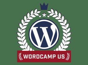 WordCampUS