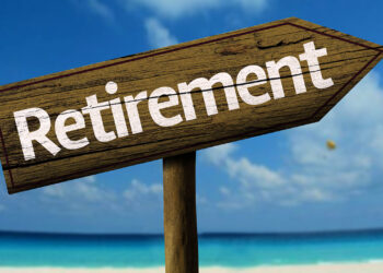 Avoid these mistakes in your active working years so you don't retire 'broke'