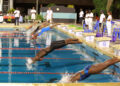 Ghana to host African Swimming and Open Water championships