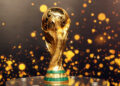 """FIFPro slams biennial World Cup proposals and accuses FIFA of """"reverting to the same old habits of conflict"""""""