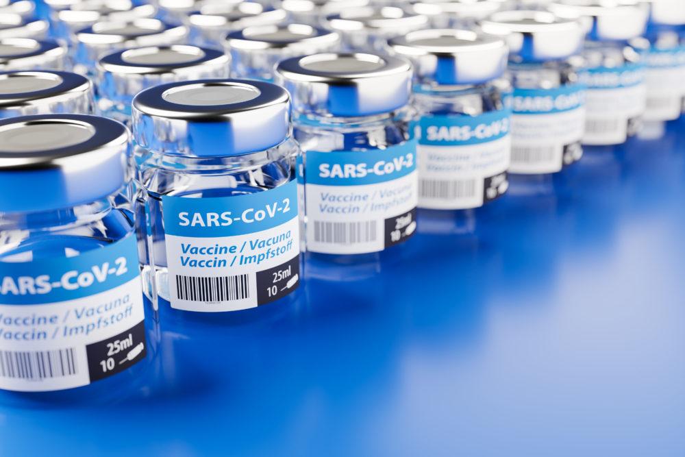 eu sichert sich moglichen corona impfstoff vertrag mit astrazeneca