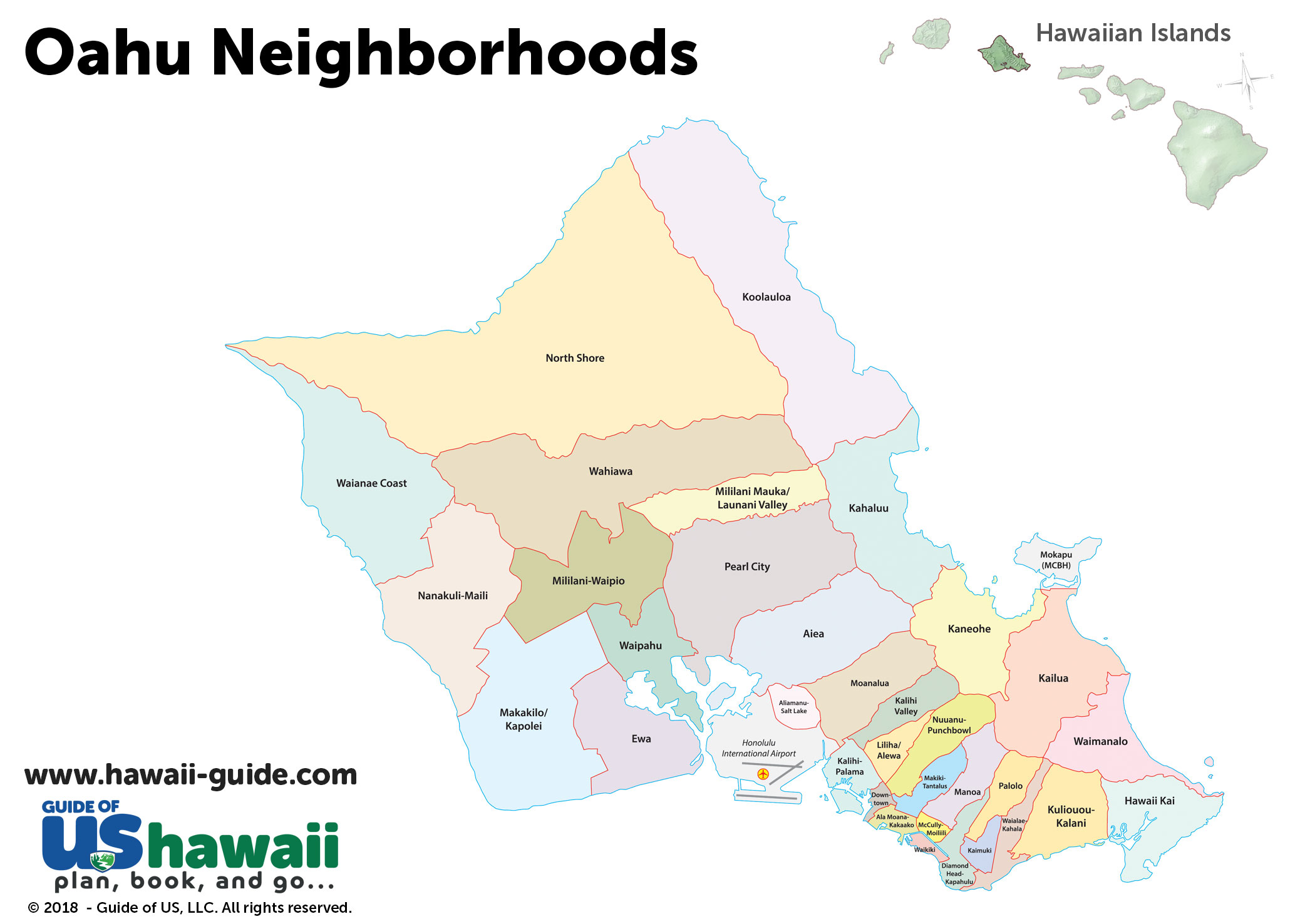 Printable Pictures Of Hawaii That Are Genius