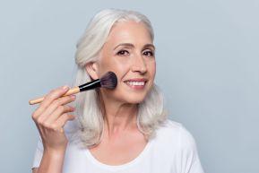 best-wrinkle-makeup