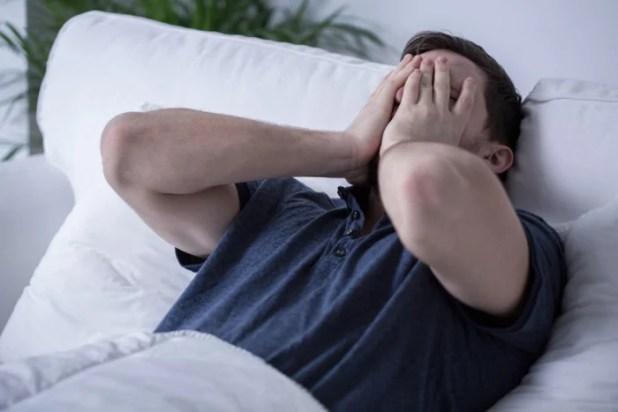 insomnia kanker hati risiko kanker pria