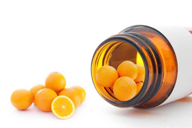 Image result for Perbanyak Asupan Vitamin C