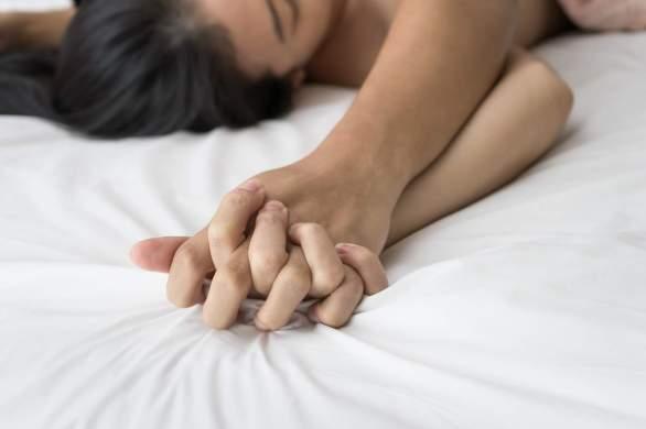 5 Tips Hubungan Intim yang Sehat dan Menyenangkan