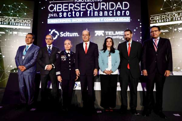 Los objetivos de la Guardia de Finanzas va por el combate a la corrupción y a grupos delincuenciales. Foto: CUARTOSCURO.