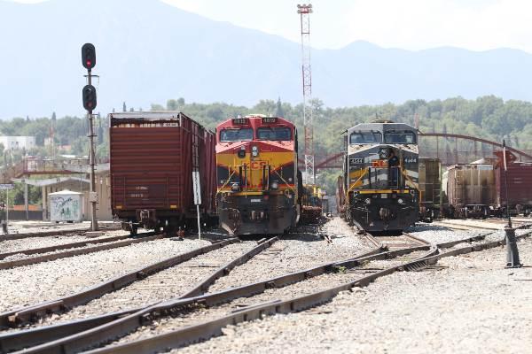 trenes_carga