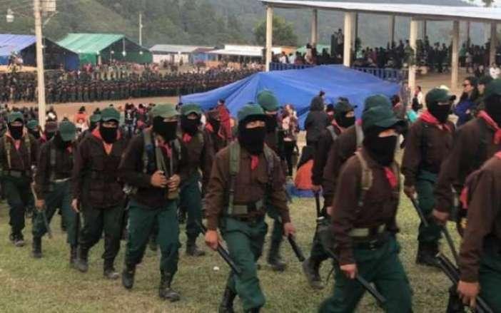 ezln-proyectos-amlo-chiapas-tierra-defensa-ejercito-zapatista-liberacion-nacional