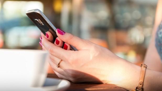 Izzi, de Grupo Televisa, lanza hoy su servicio móvil