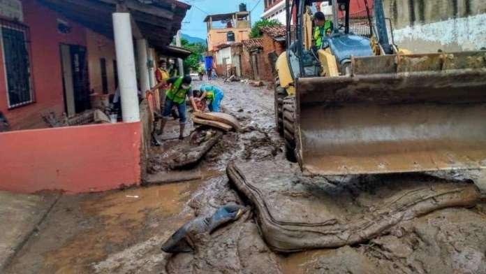400 Flooded_Houses_Guerrero_Rains