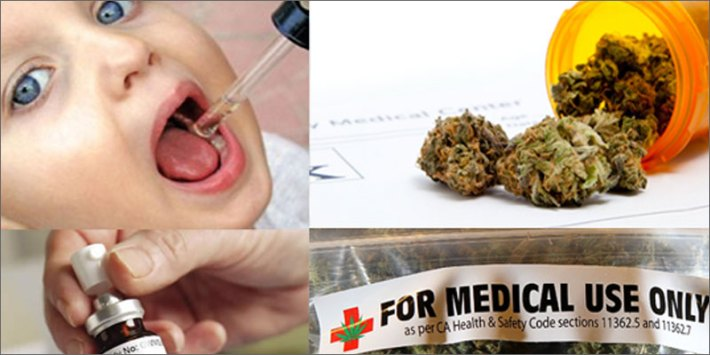 Oxy 04 OxyContin Now Available For Children, But Not Marijuana?