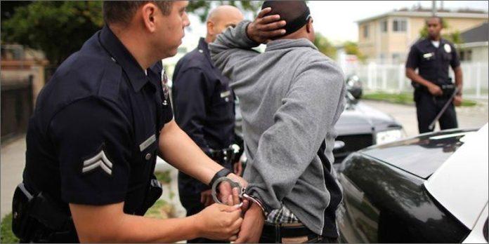 2 marijuana arrests outnumber violent crimes 21 Shocking Weed Facts That Will Make You Say OMG