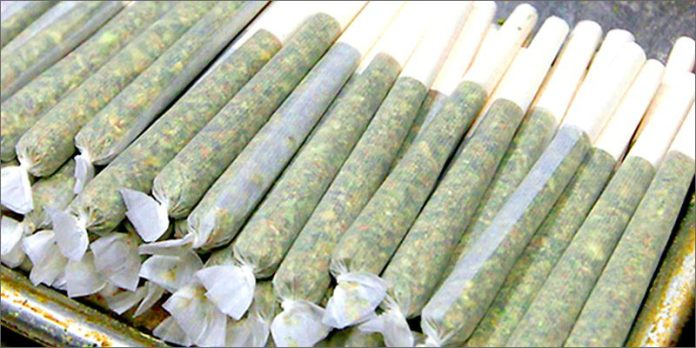 perfect joints 21 Shocking Weed Facts That Will Make You Say OMG