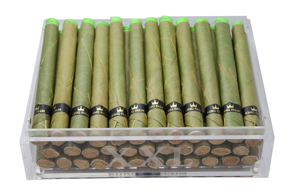 2 The 10 Best Tobacco Free Blunt Wraps The 10 Best Tobacco Free Blunt Wraps