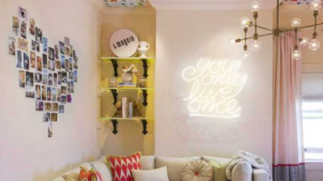 Gallery Of View Uni Room Decoration Ideas Home Interior Design Simple Amazing At A