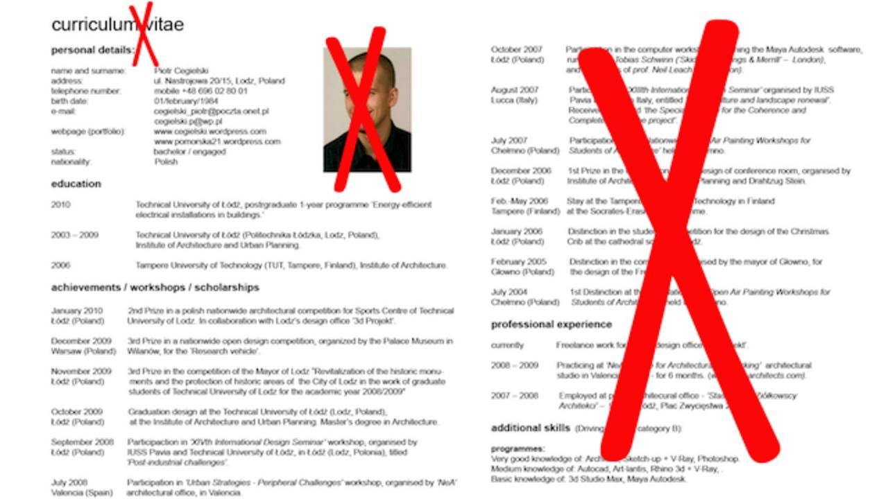 exchange server admin resume sample office administrator resume
