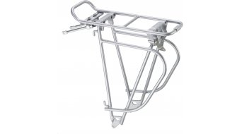 accessories racks baskets