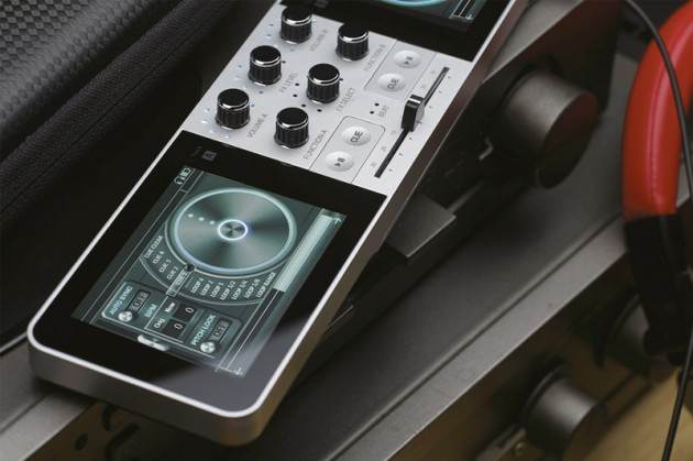 PDJ All In One Portable DJ (3)