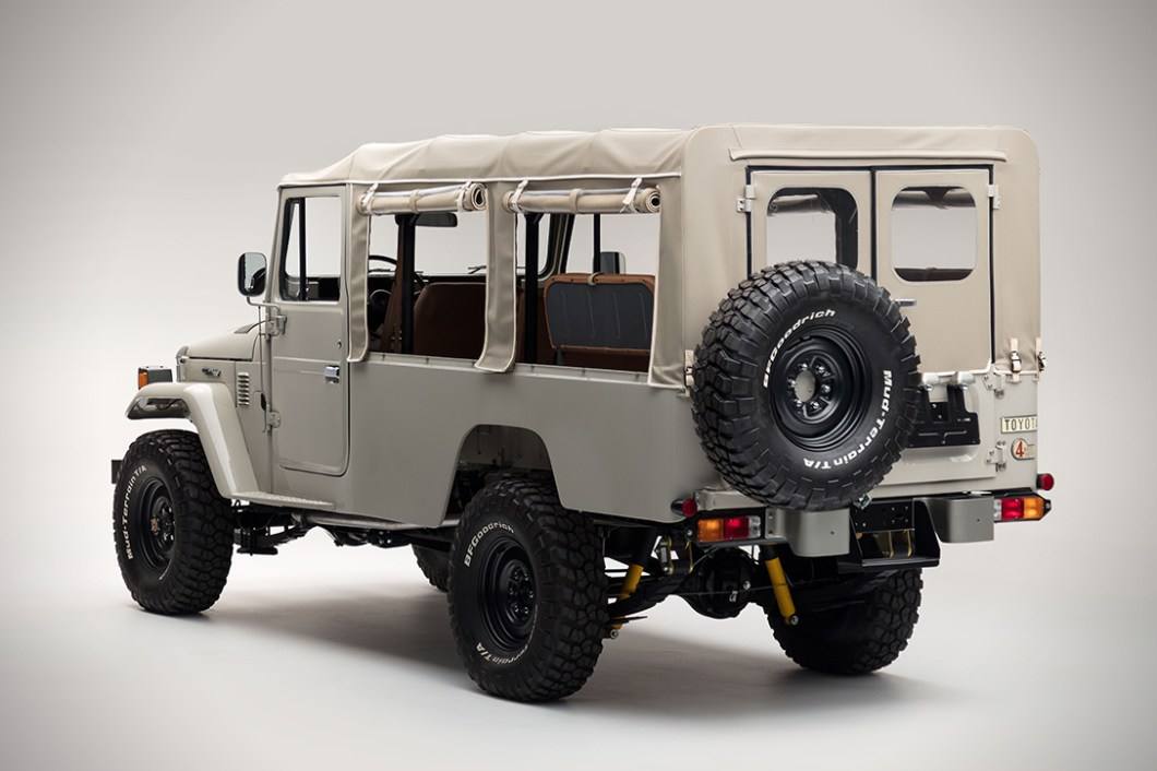Image Result For  Toyota Off Road