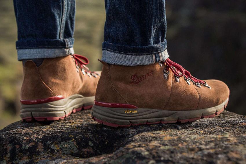 Keen Shoes Hiking