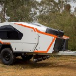 The 12 Best Off Road Camper Trailers 2021 Hiconsumption