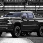 Power Wheels 10 Best 6x6 Trucks For Adventure Hiconsumption