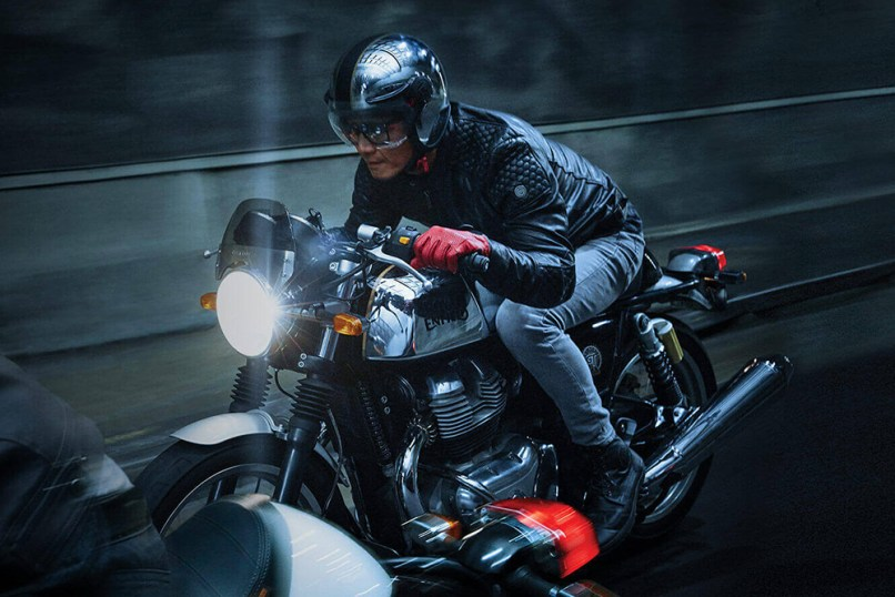 24 Best Cafe Racers You Can Of 2021