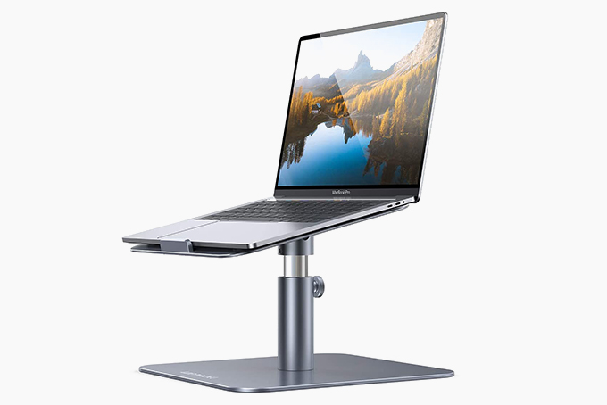 supporti laptop