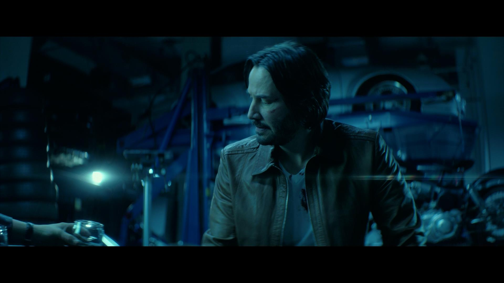 https://i2.wp.com/cdn.highdefdigest.com/uploads/2015/01/24/johnwick1.jpg