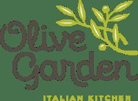 Host At Olive Garden In Wichita Ks Higher Hire