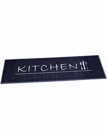 tapis de cuisine kitchen moderne et