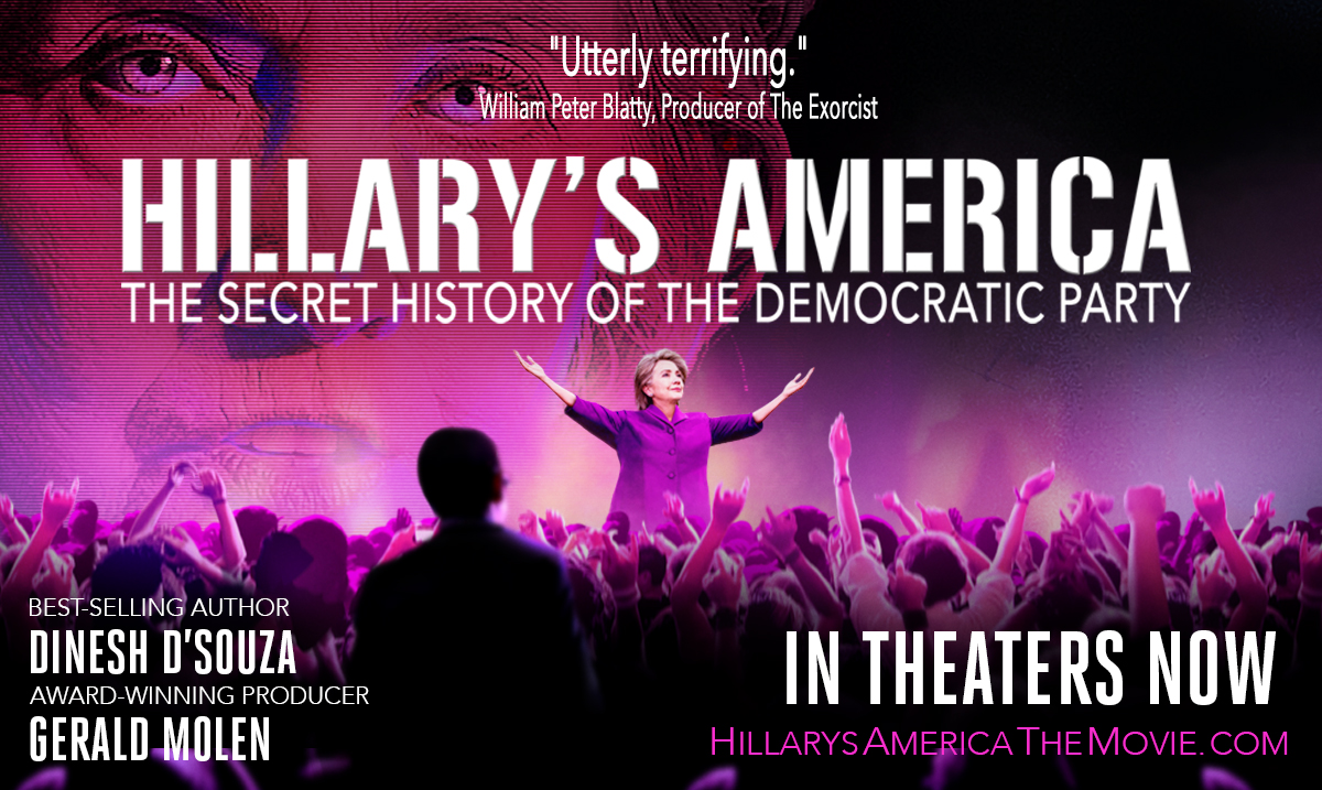 https://i2.wp.com/cdn.hillarysamericathemovie.com/downloads/files/HillarysAmerica-Facebook/highlighted-in-theaters.jpg