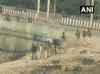 दिल्ली हिंसा में 22 लोगों की मौत, 200 से ज्यादा ज़ख्मी!