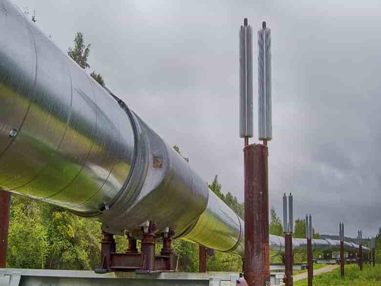 सऊदीअरामकोने तेल आपूर्ति बढ़ाने की घोषणा की, क्या पानी के भाव होगा पेट्रोल-डीजल?