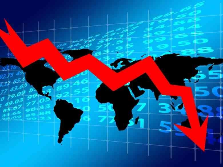 अर्थव्यवस्था पर कोरोना का कहर, 2 ट्रिलियन डालर तक हो सकता है नुकसान : यूएन