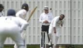 भारतीय टीम ने आपस में ही मैच खेलकर इंग्लैड दौरे का किया आगाज 1
