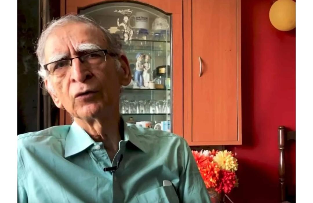 राम पुनियानी का लेख: क्या औरंगजेब ने हिंदुओं पर अत्याचार किया? 1