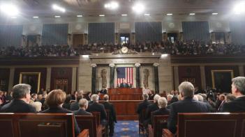 Resultado de imagen para congreso estadounidense