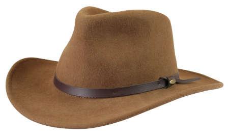 cowboy hat # 17