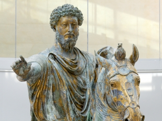 https://i2.wp.com/cdn.history.com/sites/2/2013/11/marcus-aurelius-AB.jpeg