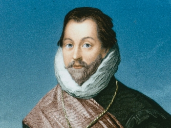 Image result for Sir Francis Drake