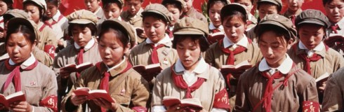 Image result for images of China's Great Cultural Revolution